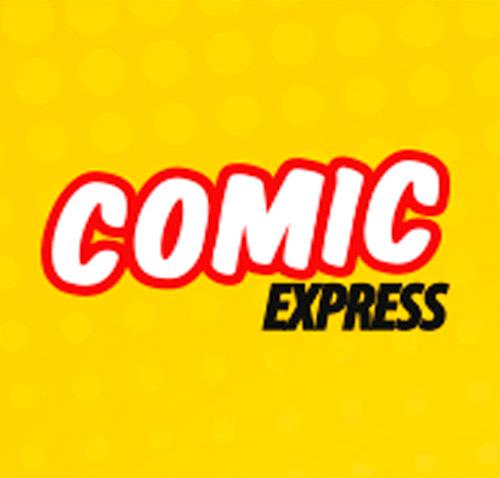 ComicExpress