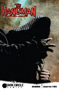 hangman-issue-2
