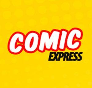 comicshppress logo