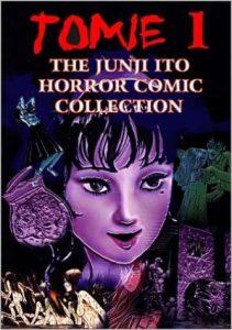 Juni-Ito Tomie