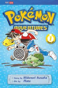 pokemon-adventures-vol-1